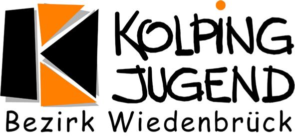 Logo Kolpingjugend Bezirk Wiedenbrück